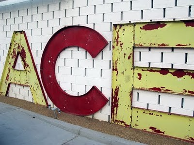 2145-ace-hotel-palm-springs-400-300