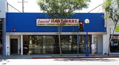 A-Look-Inside-Laurel-Hardware-1 (1)
